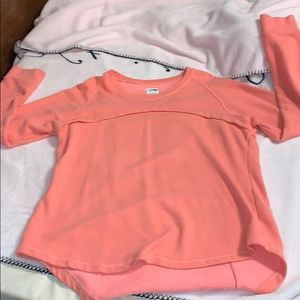 women's north face sweater